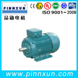 Efficiency super Motor para Centrifugal Mills (440V 180kw IE2/IE3)