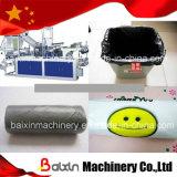 PET Plastiktasche-Rollen-Beutel, der Maschine (BX-GBDR, herstellt)
