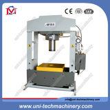 Máquina de la prensa hidráulica de la energía (JMDY100-30)