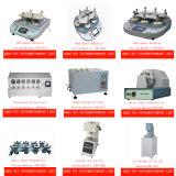 Machine de test/matériel de fléchissement matériels supérieurs (GW-001B)
