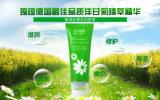 Crème 50g/PCS de main de réapprovisionnement d'humidité de Pilaten Herbacin