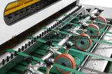 De Scherpe Machines van het Document van de hoge snelheid