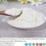 モンゴル人のための最もよい品質のチーズ粉の非酪農場のクリーム
