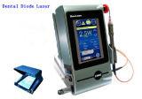 熱い販売の多機能の柔らかいティッシュの歯科ダイオードレーザー