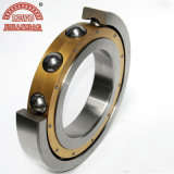 가득 차있는 Auto Manufactured Deep Groove Ball Bearing (6006-2RS)