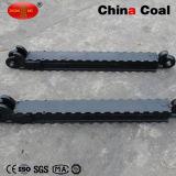 الصين نوع فحم [دفب] طويلة معدن دعم [رووف بم] لأنّ تعدين