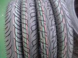 기관자전차 관이 없는 타이어 (2.75-18 TT&TL)의 Motorcyle 부속