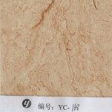 Yingcai 1m Breiten-weiße flüssige Bild-Wasser-Marmorierungübertragung