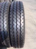 Reifen-Fabrik verkaufen direkt GCC-Bescheinigungs-LKW-Reifen in den Dubai-LKW-Gummireifen 1200r24 1200r20