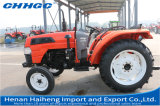 Farmingのための2 Wheel Tractor /35HP Farm Machinery/Tractor