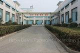 Пленка Hubei Dewei отливки пленки CPP