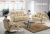 Sofà 766# della mobilia