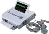Monitor paciente fetal con el CE aprobado