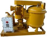 Degasser вакуума Aipu Degasser изготовления/жидкости бурения нефтяных скважин