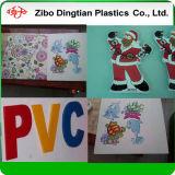 лист пены PVC толщины 18mm белый
