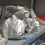 Vandetanib (CAS : 443913-73-3)