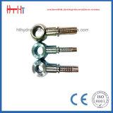 Hecho en el banjo métrico del Ht de China para el manguito hidráulico (70011)