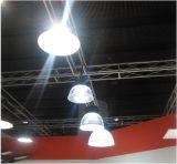 Alto indicatore luminoso della baia del UFO LED con Ce RoHS