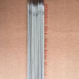 溶接棒Aws E7018 2.5*300mm