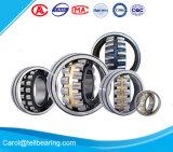 Rodamiento de rodillos de poco ruido 30318 del fabricante de China