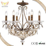 High Quality Chandelier Light