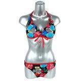 Bikini Yb-9023