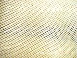 [نو تب] عاصية - درجة حرارة مقاومة [أرميد] شبكة شريط منسوج