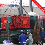 الصين [هي كبستي] أسنّ ضعف لفّ جرّاش لأنّ تعدين