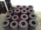 ゴム製膨張継手(AS080EP-V)
