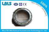 Rodamiento de bolitas de la buena calidad de SKF 6202-2RS1