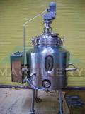 Het koelen en het Verwarmen Tank met Mixer (LRG500) (ace-jbg-Z2)