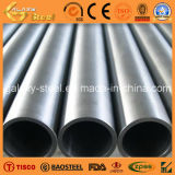 316L Seamless Stainless Steel Tube