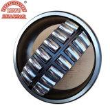 자동차 부속 ISO 9001 둥근 롤러 베어링 (22240 CA/W 33)