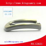 Пряжка Pin пояса пряжки пояса оборудования изготовленный на заказ
