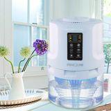 Вода фильтра Photocatalyst - основанный отрицательный очиститель воздуха иона
