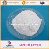 食事療法の食糧原料の甘味料のソルビトールの粉の水晶