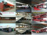 8t de Vrachtwagen van de Stortplaats van Foton Forland 4X2, Kipper