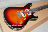 Prs вводят в моду/Mahogany тело & шея/гитара Afanti электрическая (APR-087)