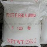 F4-F220 Корунд для абразивных материалов