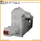 Chaîne de production de brique de poids léger machine de fabrication de brique automatique
