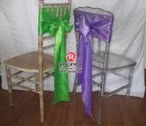 Sillas de madera de Chiavari de los muebles de Commerical en 2016