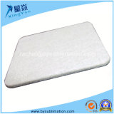 Sublimation Square Felt Mug Coaster (Blank)