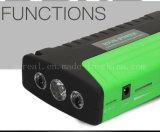 Emergency Sprung-Anfangsbatterie-Leistungs-Bank Sr-27