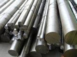 1.3247 Aço de ferramenta de alta velocidade redondo da barra de aço (M42/SKH59)