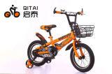 12, 14, 16 малышей велосипед размера, Bike детей от сделано в Китае