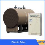 Elektrische Dampfkessel-Heizung für Schlachthaus