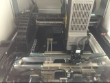 Code-Laser-Markierungs-Onlinemaschine hohe Präzision 3D Schaltkarte-automatische Qr (gedruckte Schaltkarte)