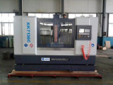 CNC CNC van de As van het Malen Xk7136 4 de Machine van het Malen