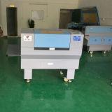 laser 60With90With100With130W cortado/máquina estaca do laser/máquina de gravura Jieda