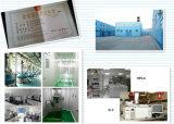 مصنع مباشرة سترويد مذيب [إيو]/أثيل زيتات ([كس] 111-62-6)